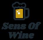 Sens of Wine